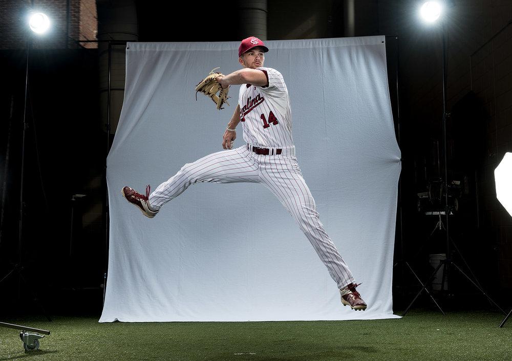 Baseball_Studio3124.jpg