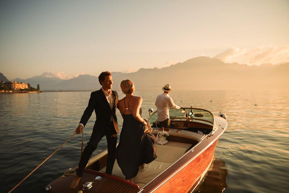 HubertKang-Fairmont-Montreux-01847.jpg