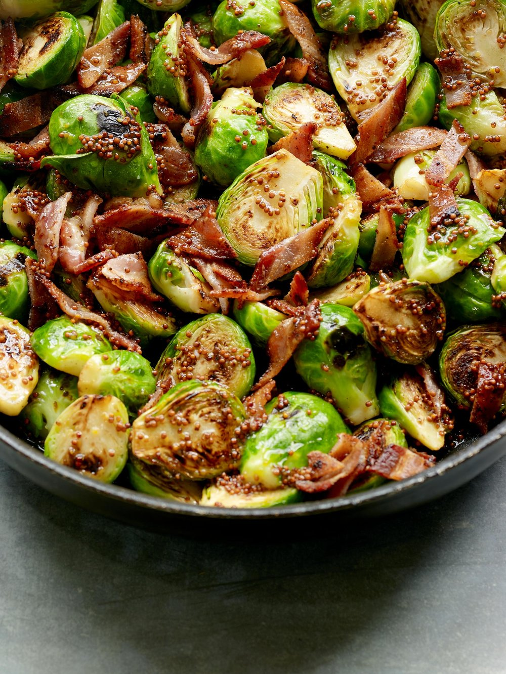 Brussels_Sprouts__2162.jpg