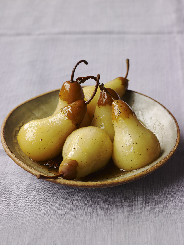 Poached_Pears__1981.jpg