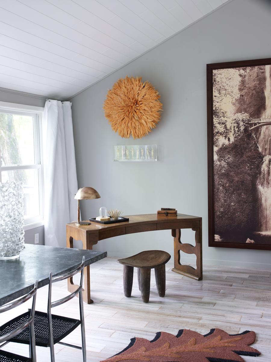 Livingroom_60048.jpg