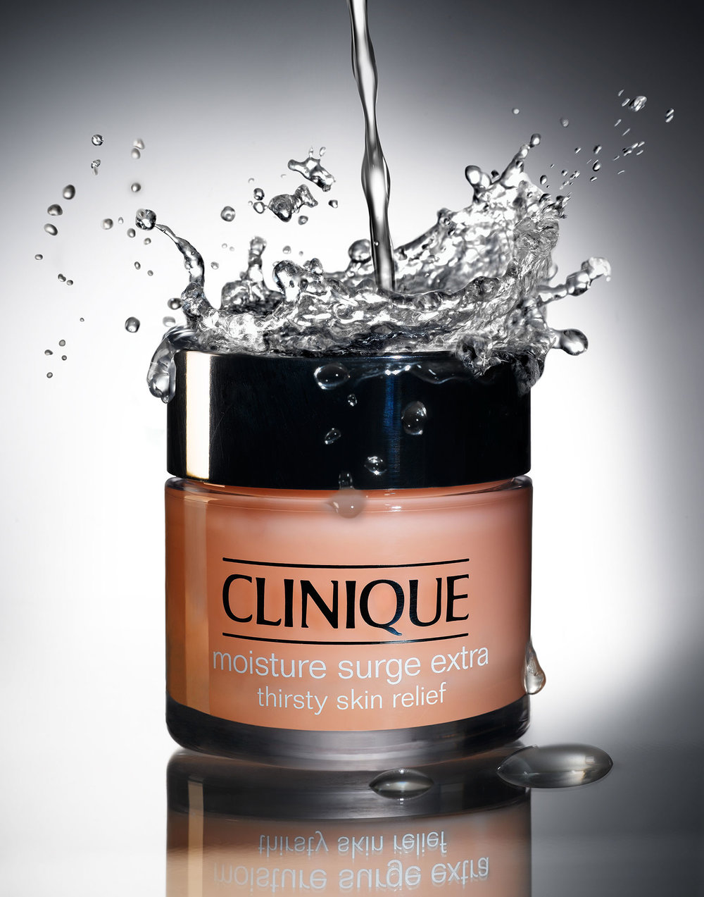 clinique11x14-1571x2000.jpg