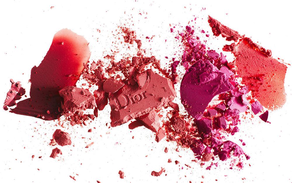Makeup7_spr_FINAL-3179x2000.jpg