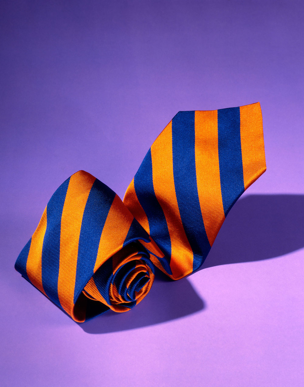 blue_yellow_tie001-1571x2000.jpg
