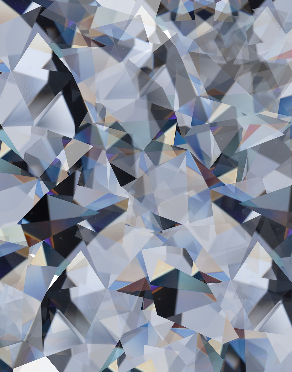 crystal_combo_1_TIP.jpg