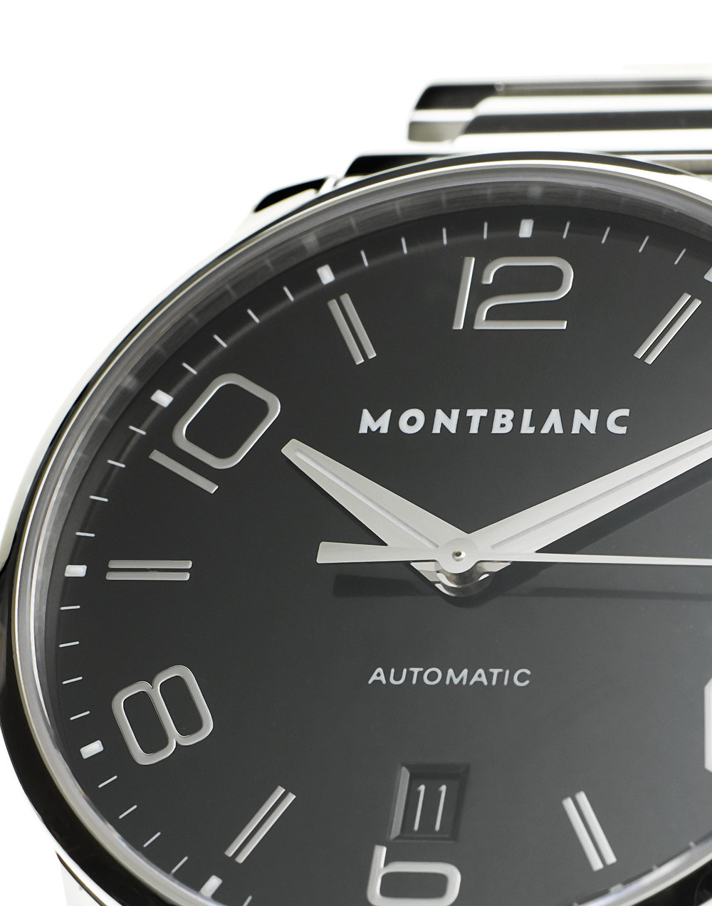 MontBlanc_005-1571x2000.jpg