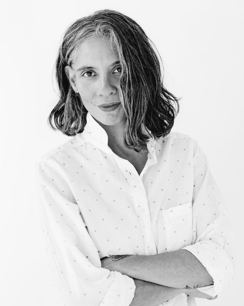 Tania Velàsquez / Pinpoint Body Work