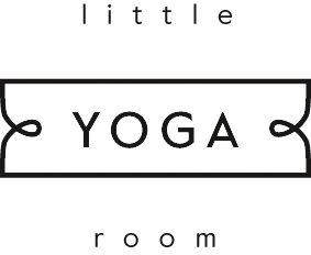 Little Yoga Room
