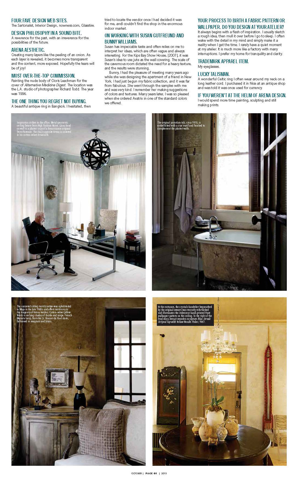 Cr_Hou PC Oct Page 4.jpg