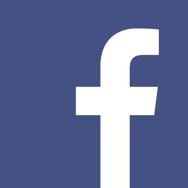 logo-facebook3.png
