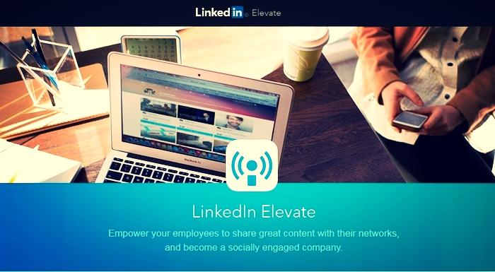 Linkedin-Elevate.jpg