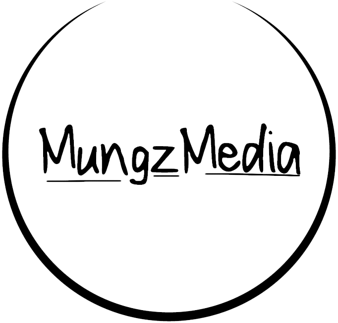 Media | Music PR | Marketing | Promotion