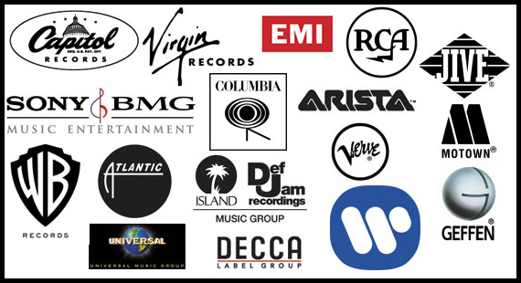 Major-Record-Labels.jpg