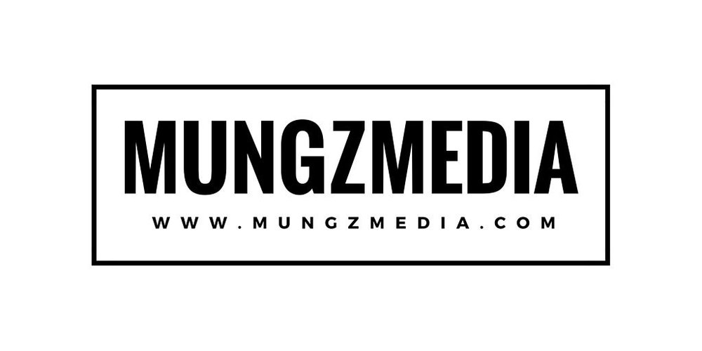 MungzMedia White.jpg