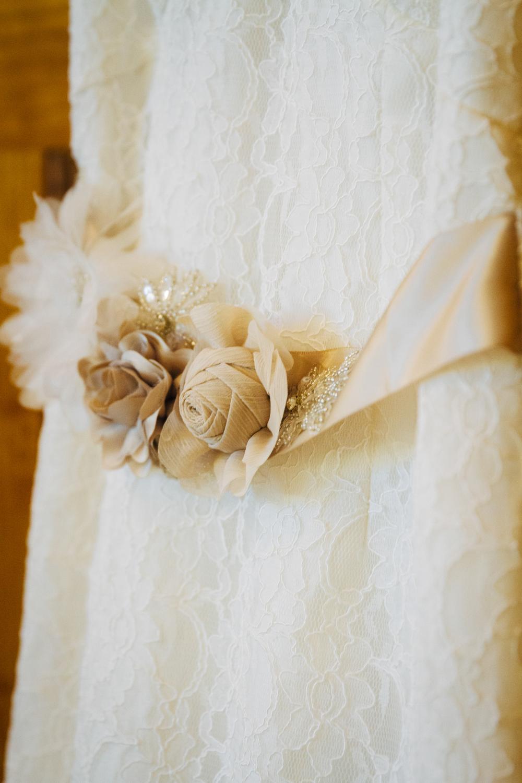 VandergriffWedding-Pre-Wedding_018.jpg