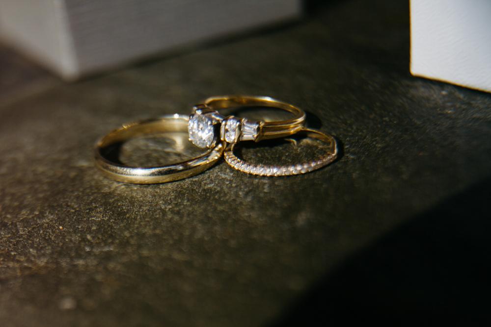 VandergriffWedding-Pre-Wedding_054.jpg