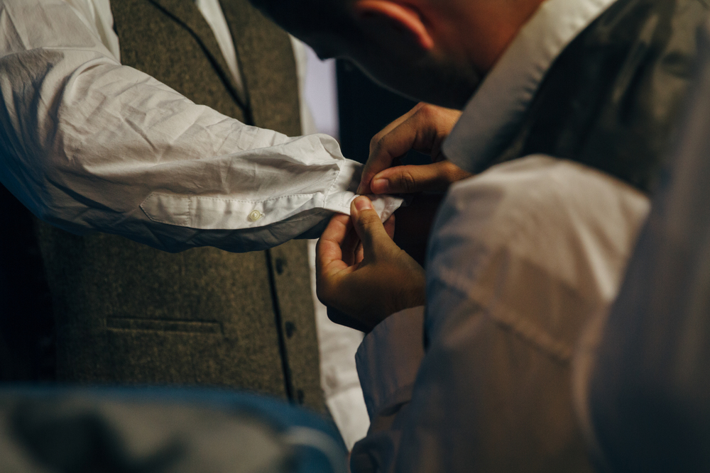 VandergriffWedding-Pre-Wedding_083.jpg