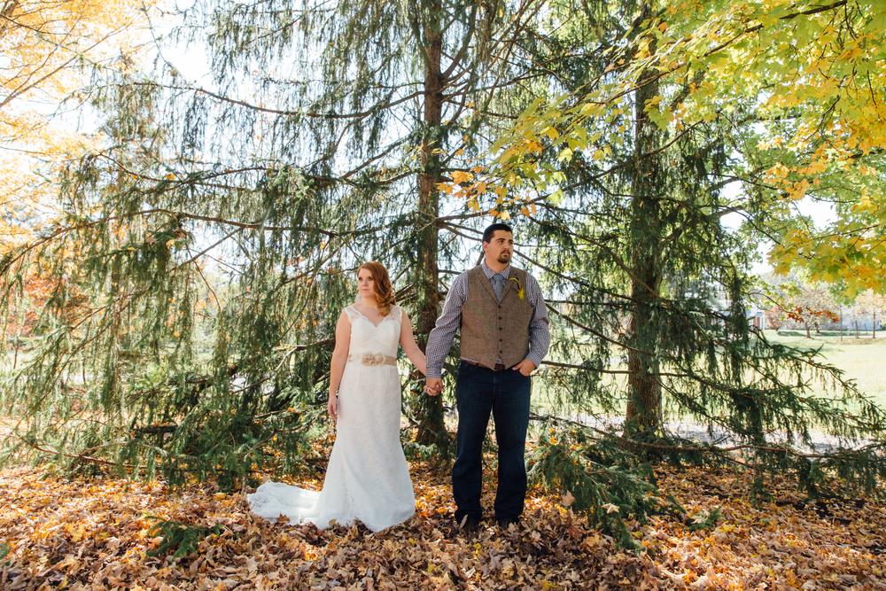 VandergriffWedding-Bride & Groom_029.jpg
