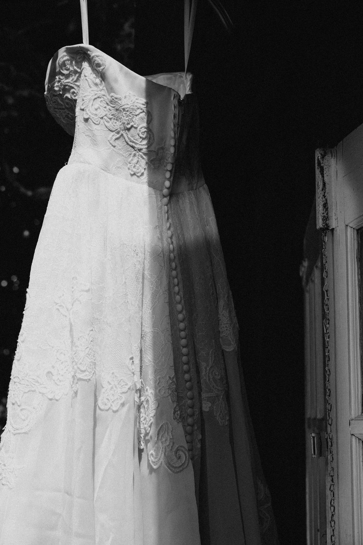 Klifford&KatePreWedding-052.jpg