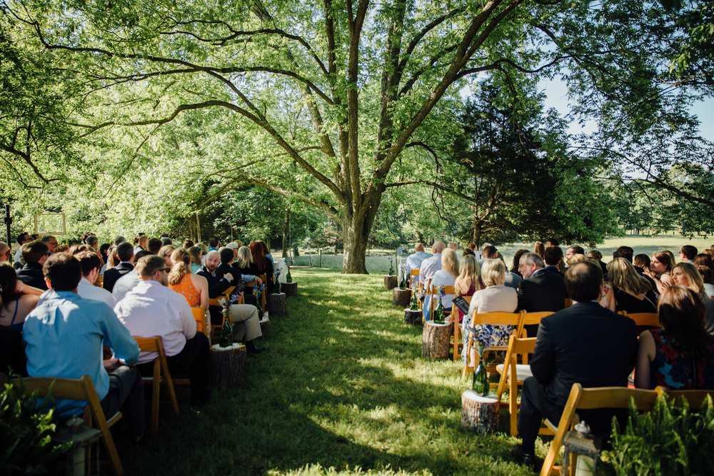 Overby_Ceremony_012.jpg