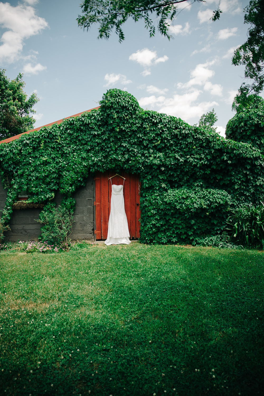 Overby_Pre-Wedding_006.jpg
