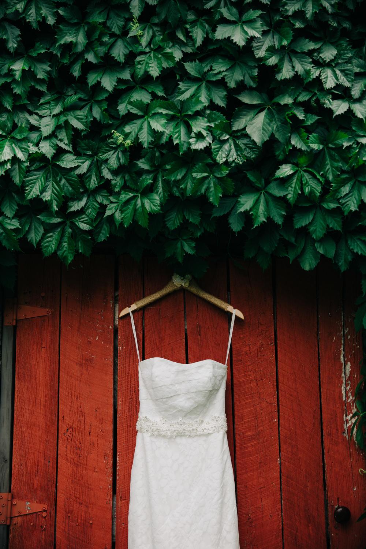Overby_Pre-Wedding_018.jpg