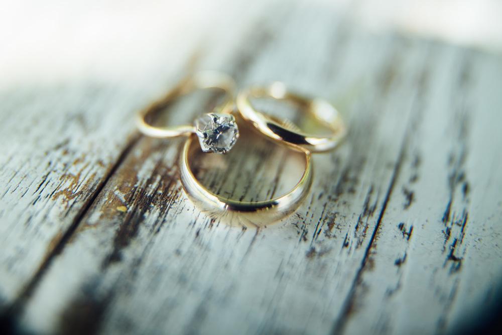 Overby_Pre-Wedding_138.jpg