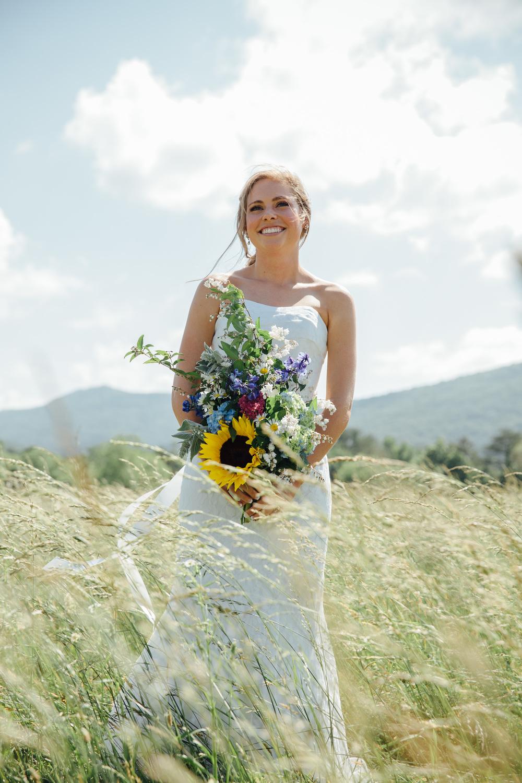 Overby_Pre-Wedding_340.jpg