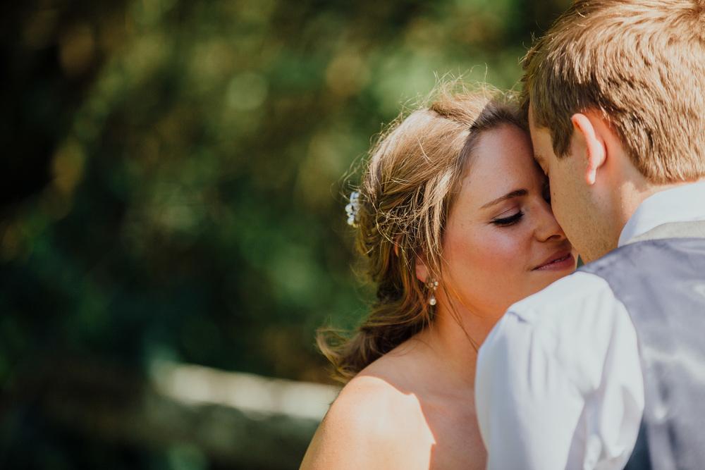 Overby_Pre-Wedding_414.jpg