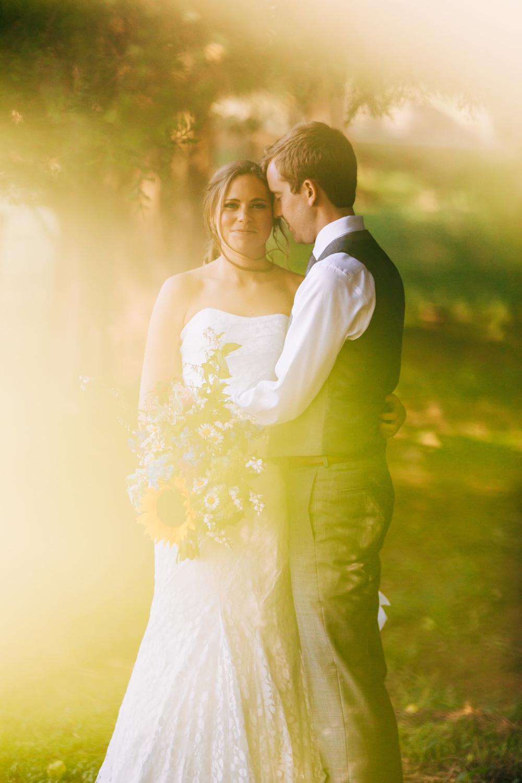 Overby_Pre-Wedding_425.jpg