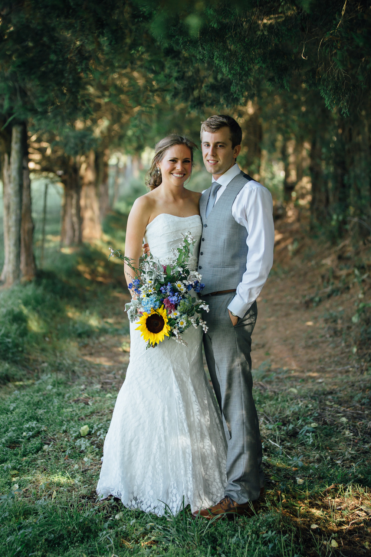 Overby_Pre-Wedding_430.jpg