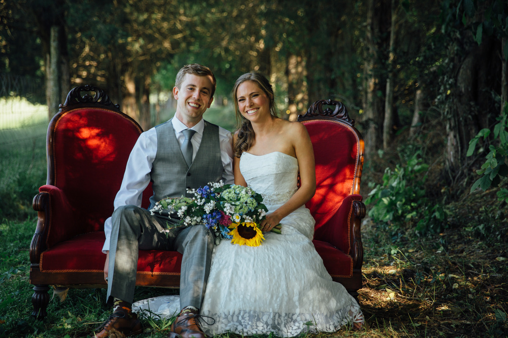 Overby_Pre-Wedding_454.jpg