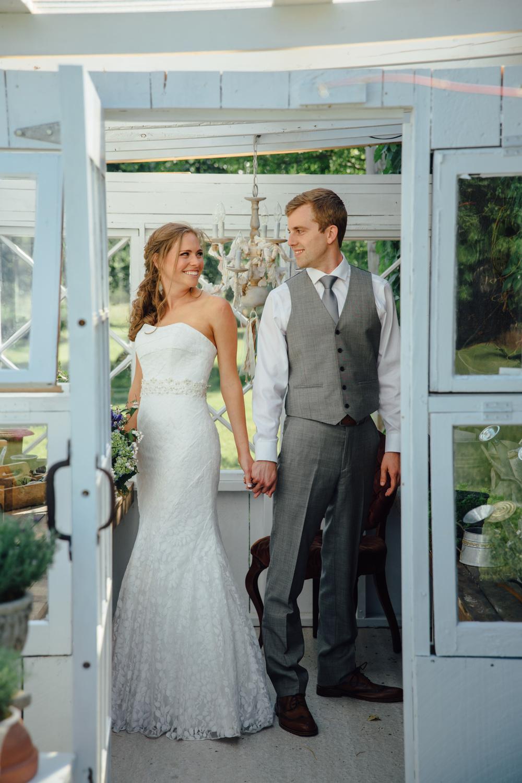Overby_Pre-Wedding_469.jpg