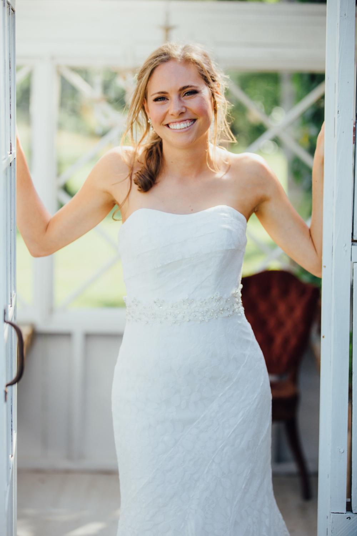 Overby_Pre-Wedding_484.jpg
