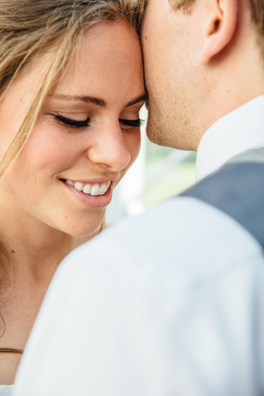 Overby_Pre-Wedding_477.jpg