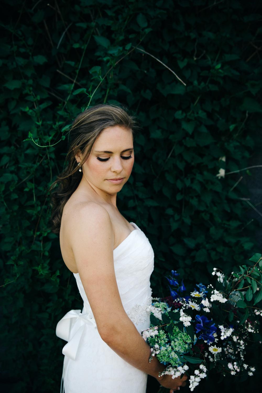 Overby_Pre-Wedding_511.jpg