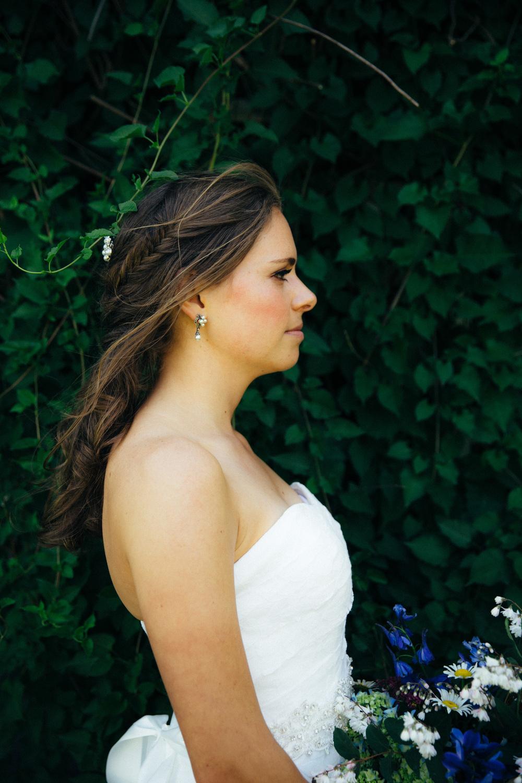 Overby_Pre-Wedding_508.jpg