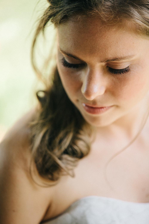 Overby_Pre-Wedding_533.jpg