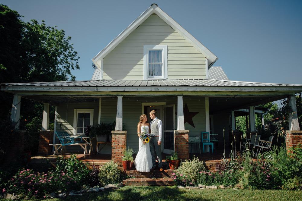 Overby_Pre-Wedding_517.jpg