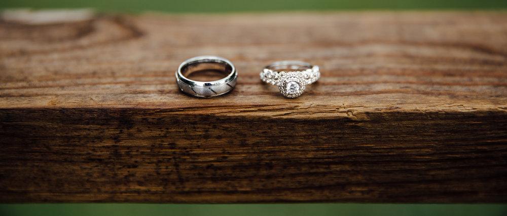 Bang_Pre-Wedding_006.jpg