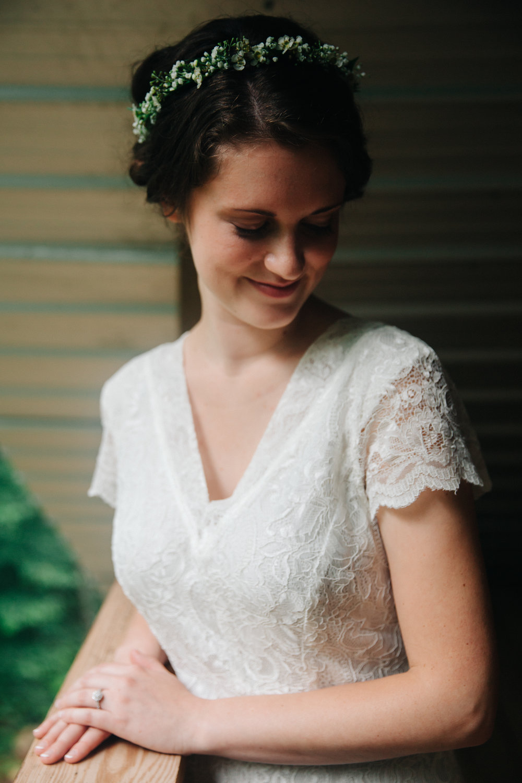 Bang_Pre-Wedding_035.jpg
