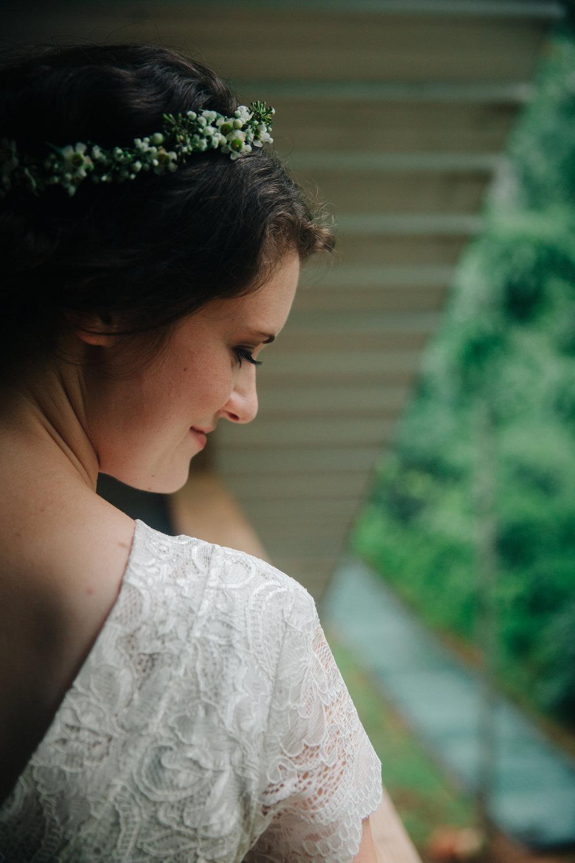 Bang_Pre-Wedding_039.jpg