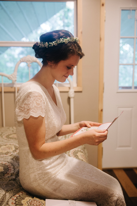 Bang_Pre-Wedding_051.jpg
