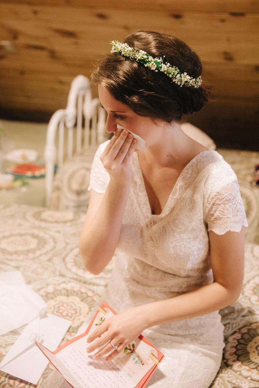 Bang_Pre-Wedding_058.jpg