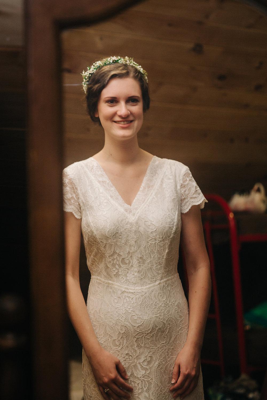 Bang_Pre-Wedding_062.jpg
