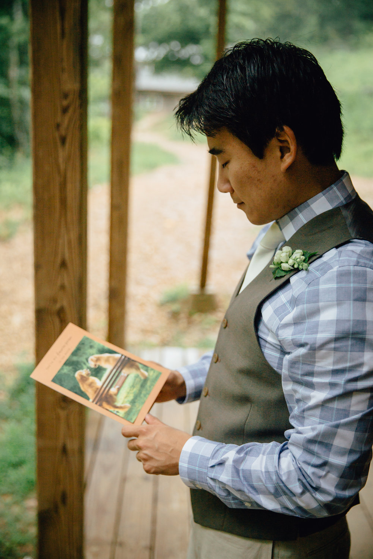 Bang_Pre-Wedding_119.jpg