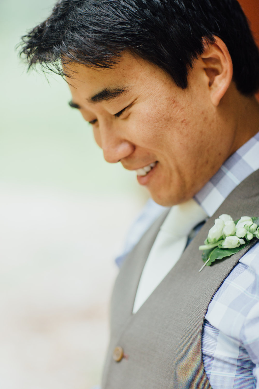 Bang_Pre-Wedding_122.jpg