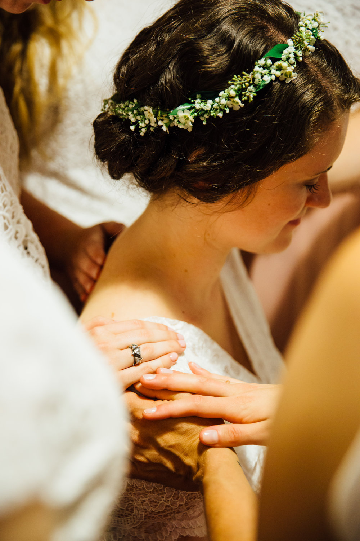 Bang_Pre-Wedding_166.jpg