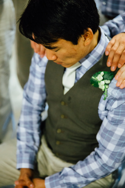Bang_Pre-Wedding_192.jpg