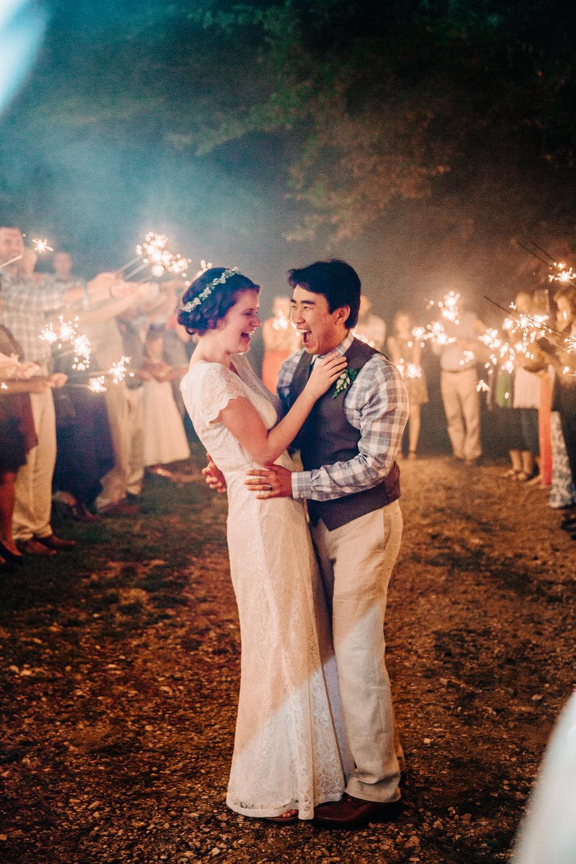 BANG_Wedding_Sparkler-1.jpg
